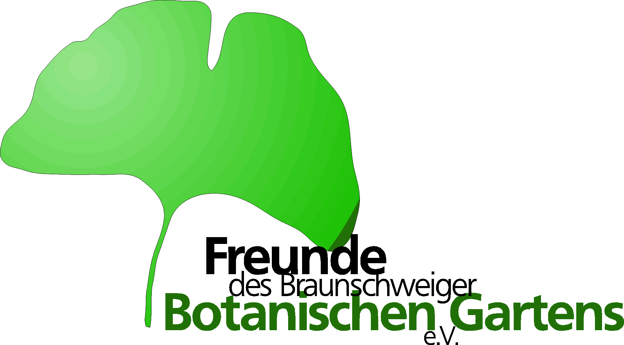 logo_freundeskreis