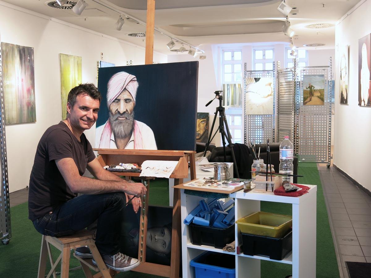 Atelier-Galerie---Dirk-Wink-Hartmann