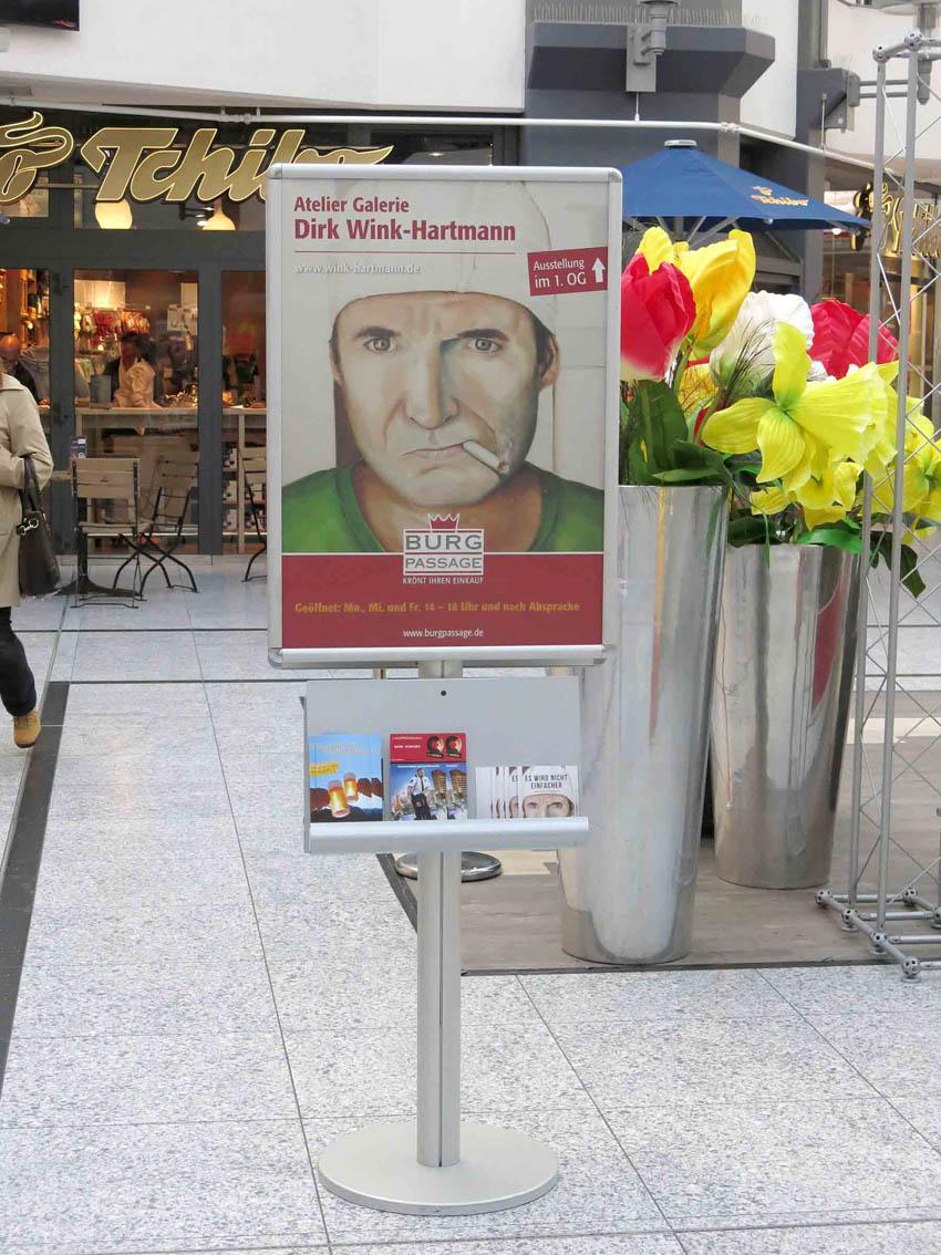 Aufsteller-Burgpassage-Dirk-Wink-Hartmann-kk