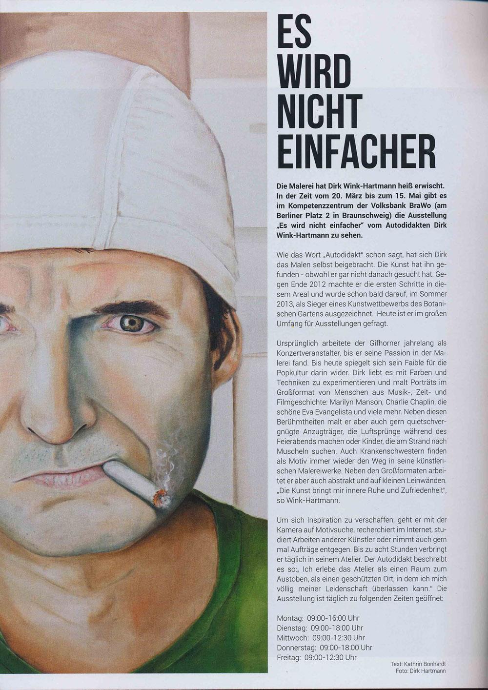 Druff Magazin 4-2014 Dirk Wink-Hartmann 2