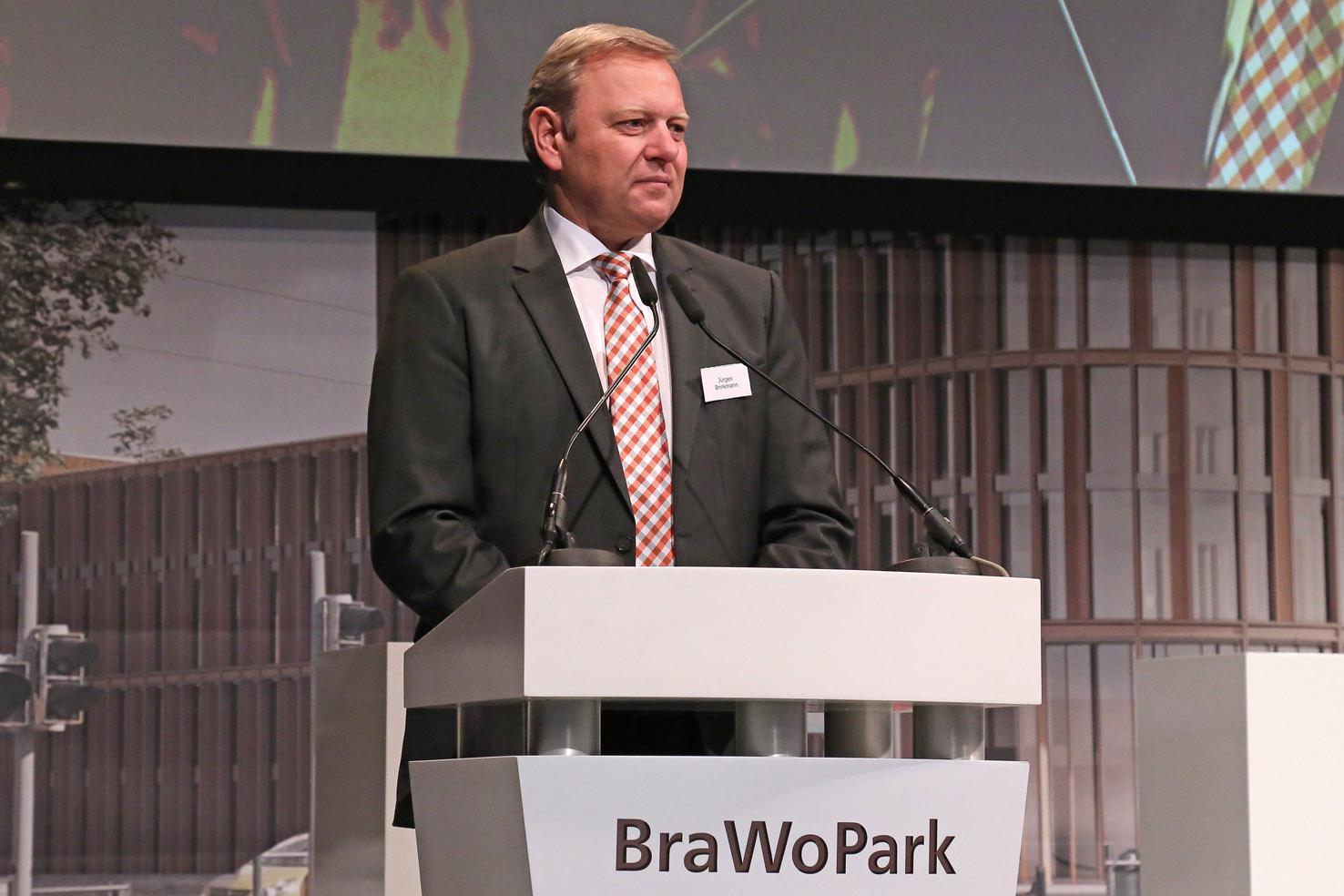 0 - BraWoPark - Dirk Wink-Hartmann