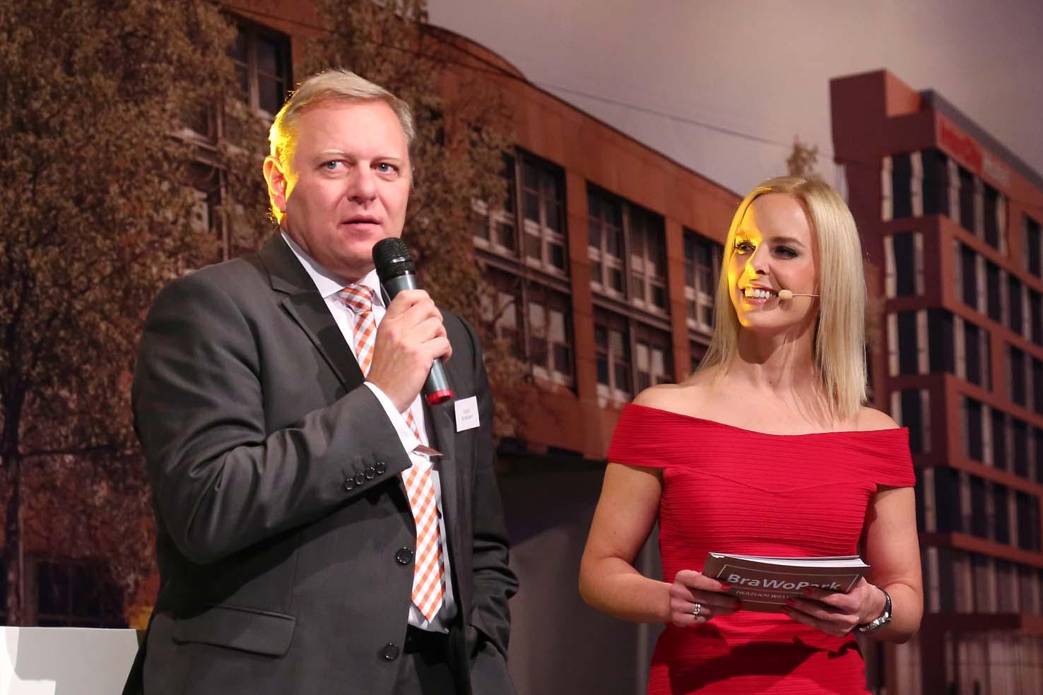 1 - BraWoPark - Dirk Wink-Hartmann