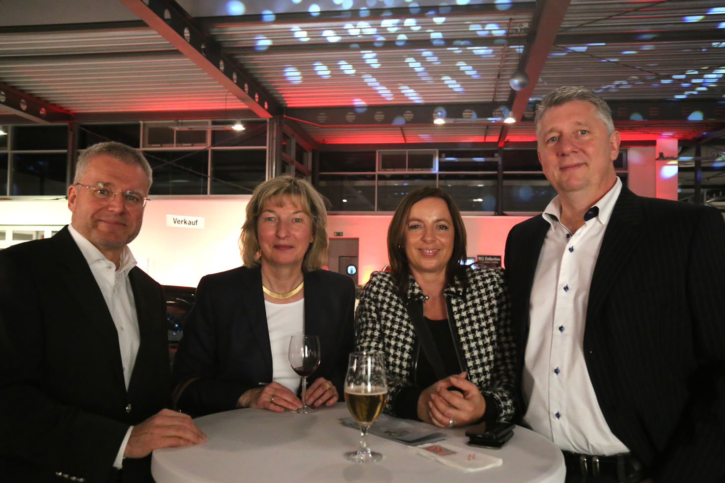 19 - Vernissage Porsche - Dirk Wink-Hartmann