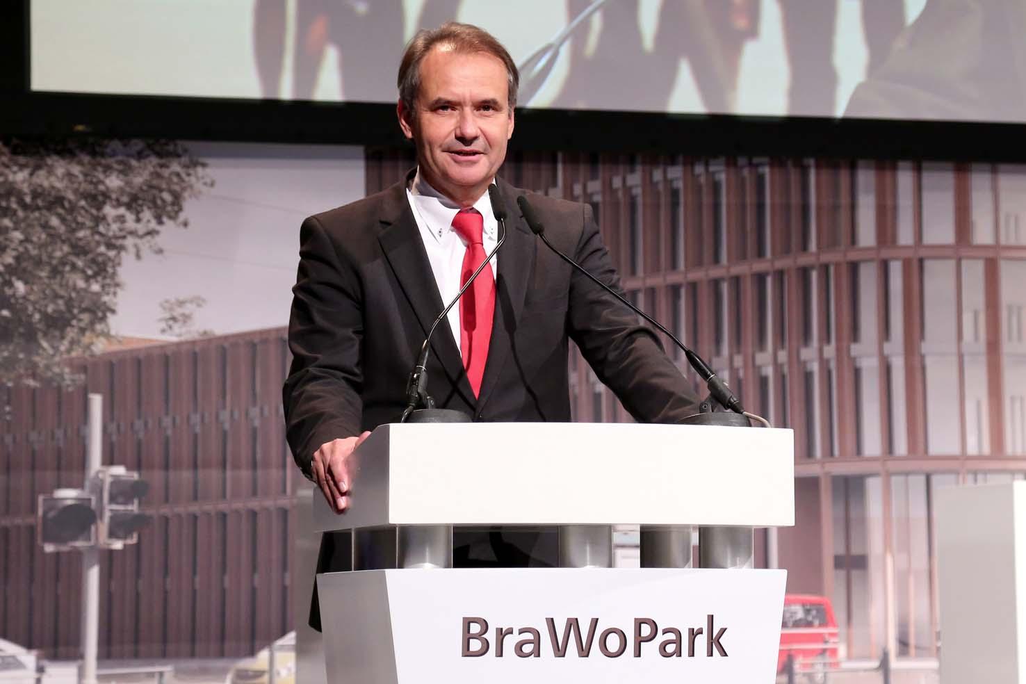 2 - BraWoPark - Dirk Wink-Hartmann