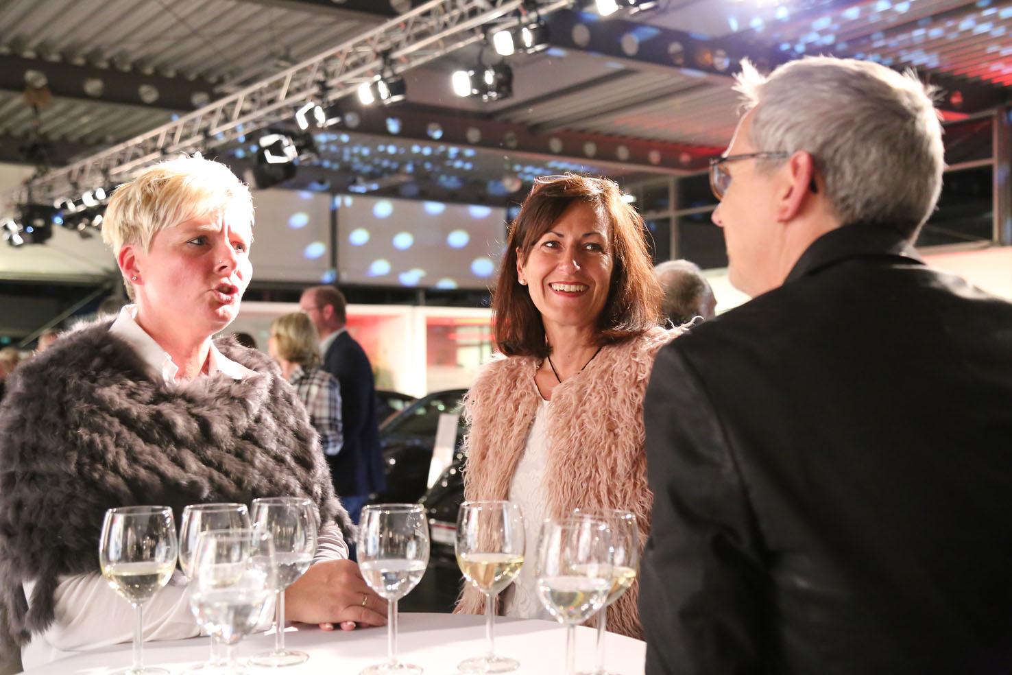 20 - Vernissage Porsche - Dirk Wink-Hartmann