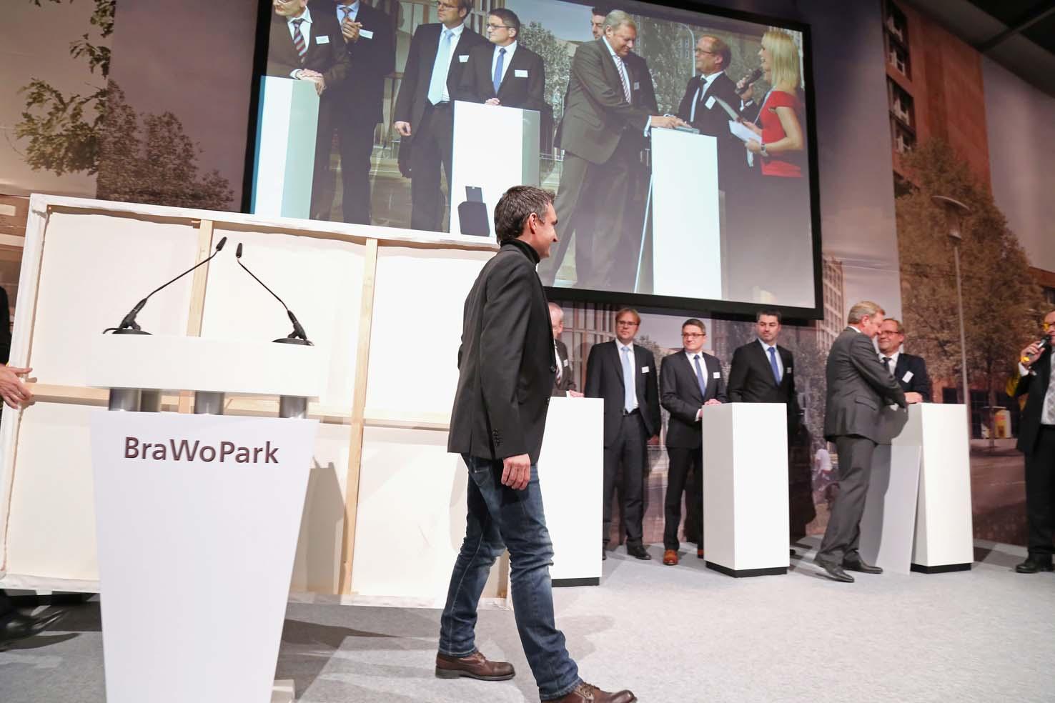 5 - BraWoPark - Dirk Wink-Hartmann