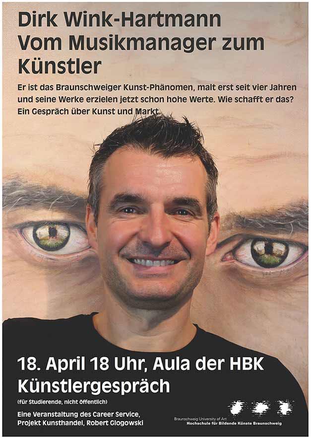 HBK - Dirk Wink-Hartmann